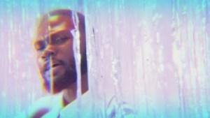 [Video] WurlD - Wayo (Kpe Le Wu)