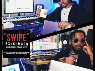B3nchMarQ Swipe Mp3