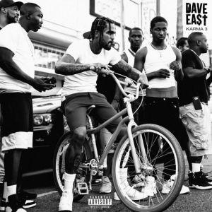 Dave East - Karma 3 Album
