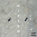 Cordae ft Roddy Rich Gifted Mp3