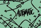 Jack Harlo Automatic