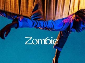 Lecrae Zombie Mp3