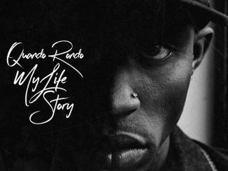 Quando Rondo - My Life Story Mp3