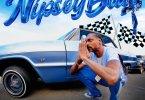 Snoop Dogg Nipsey Blue Mp3
