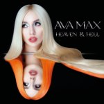 Ava Max - OMG What's Happening Mp3