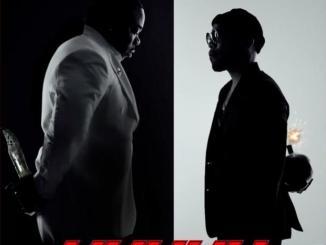 Busta Rhymes ft Anderson .Paak - YUUUU