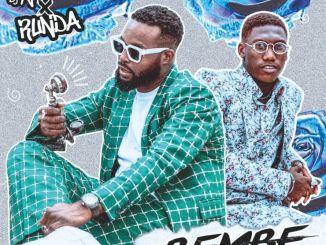 DJ Neptune ft Runda Bembe Mp3