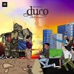 Dotman - Duro Mp3
