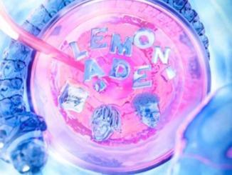 Internet Money - Lemonade Remix