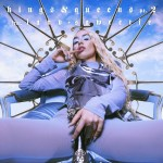 Ava Max ft Lauv, Saweetie - Kings & Queens Pt. 2 Mp3