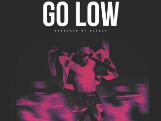 L.A.x Go Low Mp3