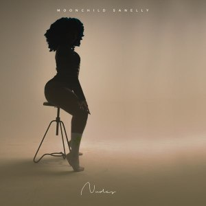 Moonchild Sanelly Thunda Thighs Mp3