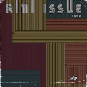 Runtown  Kini Issue Mp3
