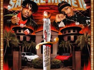 21 Savage & Metro Boomin