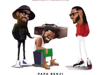 Basketmouth ft Flavour, Phyno - Papa Benji