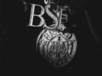 Benny The Butcher ft. Lil Wayne, Big Sean - Timeless