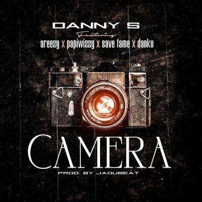 Danny S Camera Mp3