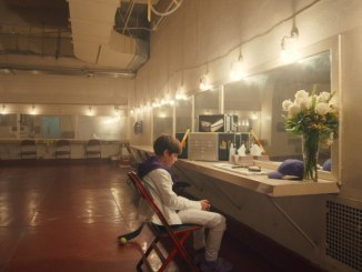 Justin Bieber ft. Benny Blanco - Lonely