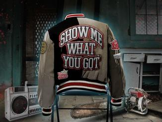 Lil Keed ft. O.T Genasis - Show Me What You Got