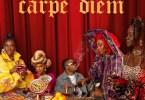 Olamide - Carpe Diem Album