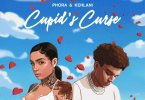 Phora ft. Kehlani - Cupid's Curse Mp3