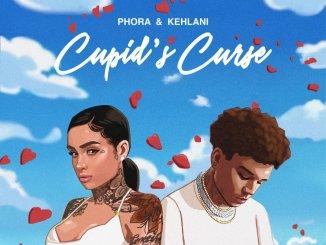 Phora ft. Kehlani - Cupid's Curse Mp3