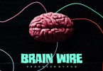 Shatta Wale Brain Wire (Freestyle)