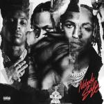 Rich The Kid ft. NBA YoungBoy - Automatic Mp3