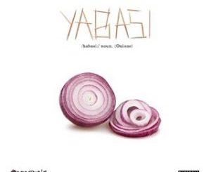 Baketmouth - Yabasi album