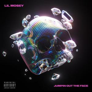 Lil Mosey - Jumpin Out The Face Mp3
