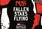 Nas - Fallen Stars Flying Mp3 Download