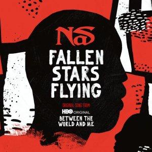 Nas - Fallen Stars Flying Mp3 Download