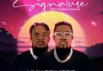 Umu Obiligbo - Signature album