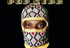 Yanga Chief - Manel Mp3