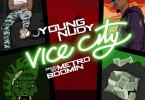 Young Nudy Vice City Mp3