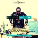 Ice Prince - Superstar
