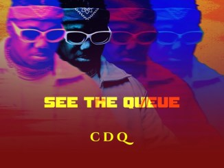 CDQ - See the queue