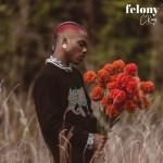 Ckay - Felony Mp3