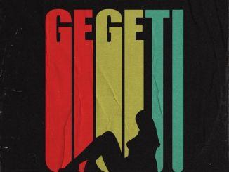 DJ Xclusive - Gegeti Mp3