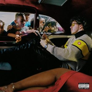 jack Harlow ft. Lil Baby - Face Of My City Mp3