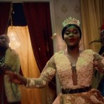 Liya - Melo Video