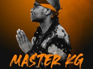 Master KG - Polygamy