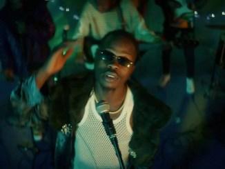Naira Marley - Chi Chi Video