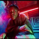 Olamide ft. Bad Boy Timz - Loading Video