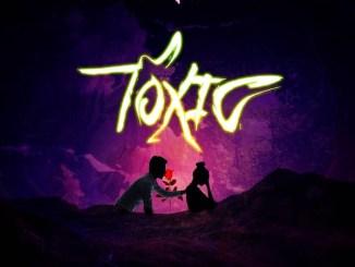 Reminisce ft Adekunle Gold - Toxic