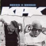 Rexxie ft. Mohbad - Ko Por Ke Mp3