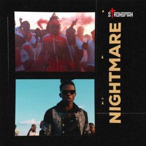 Strongman - Nightmare
