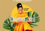 Chioma Jesus - Chiomalized