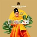 Chioma Jesus - Chiomalized