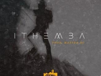 Emtee - iThemba